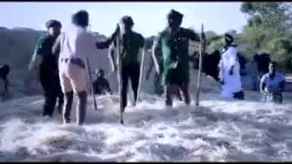 Ephrem Alemu - Enes Qorechalehu - New 2015 Official Video
