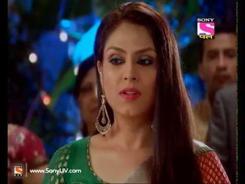 Ek Rishta Aisa Bhi - एक रिश्ता ऐसा भी - Episode 59 - 7th November 2014 video
