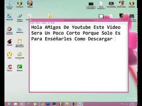 Libreria Completa De Merengue Para Fl Studio 8/9/10/11