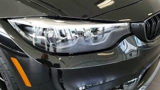 2019 BMW M4 Daytona, Palm Coast, Port Orange, Ormond Beach, FL AC09581