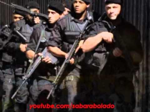 6° Orkut: Sabara6@hotmail.com.