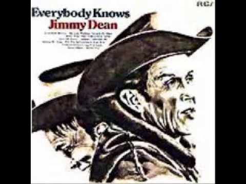 Dean Jimmy - Sweet Misery