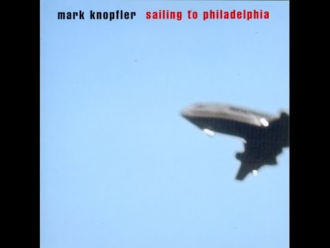 Mark Knopfler - Junkie Doll