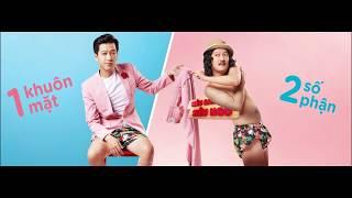 BÉ HEO ƠI - TRƯỜNG GIANG | SIÊU SAO SIÊU NGỐ | 16.02.2018