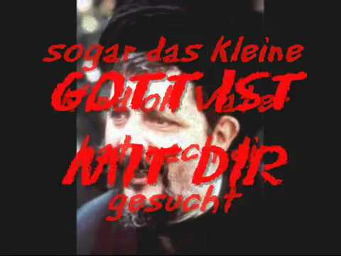YouTube          Sayed Musa Sadr Albe 7tara2Mein herz ist verbrannt with German subtitles