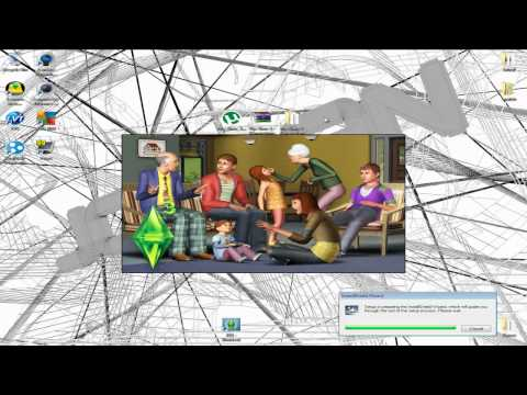 How to get The Sims 3 Generations Expansion Pack Free! [Fast Download]