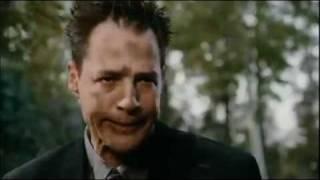 Dog Gone (2008) - Official Trailer