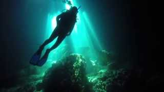 Florida Springs Dive Trip with Gypsy Divers