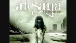 Watch Alesana Alchemy Sounded Good At The Time video