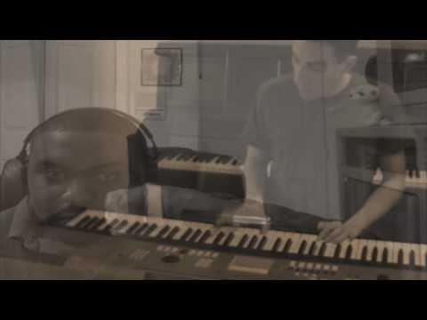 Sean Kingston Ft. Justin Bieber - Won't Stop Piano Cover W  Beatbox By Mike Bivona & Beatboxhitman video