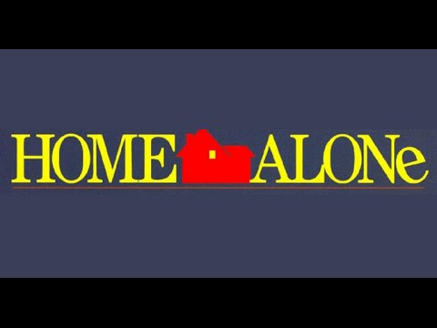 Home Alone (1990-2012) Franchise Review