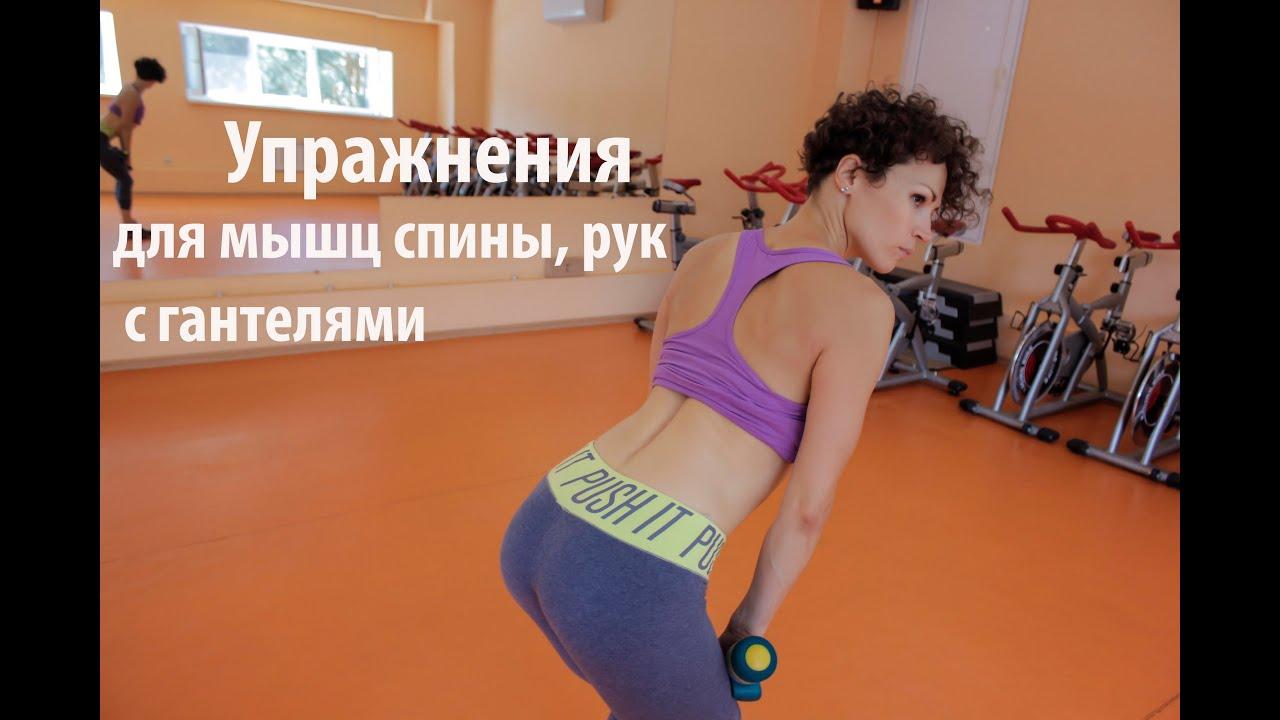 Упражнения по растяжке ануса 11 фотография