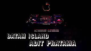 SPESIAL SHAMAN OF LOVE HARD (DUKUN CINTA) BATAM ISLAND - ADIT PRATAMA