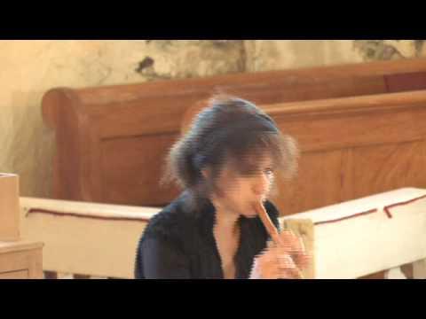 Vivaldi recorder 2&3