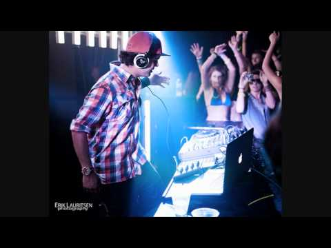 Datsik - Daily Dose of Dubstep HD