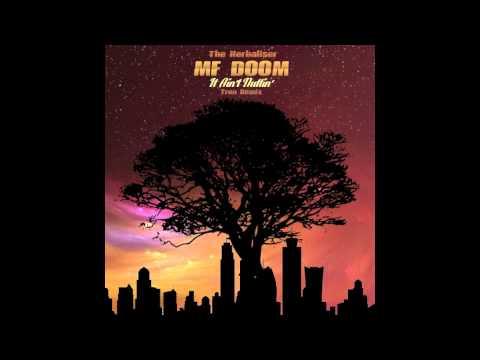 The Herbaliser - It Ain't Nuttin' feat. MF Doom (Tron Remix)