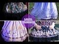 Cколько у меня платьев My Lolita Fashion Wardrobe mp3