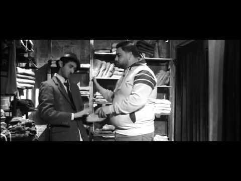 What will happen when Chaplin love Egyptian girl