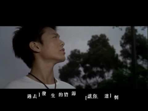 韋禮安 -慢慢等(專輯全新編曲版) 獨家超級完整版MV