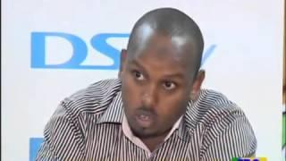 ስፖርት የቀን 7 ሰዓት ዜና…ህዳር 10 2008 ዓ ም Ethiopian Sport Day News September 20, 2015