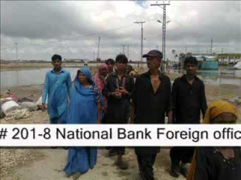 Sindh Flood - English Promo For Donation (2011).mpg