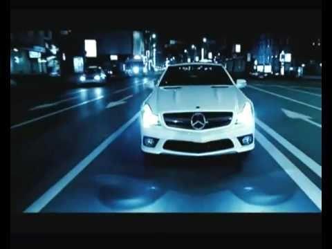 Njusha - Boljno (dvj Sam Video Edit)(dfm Remix) video
