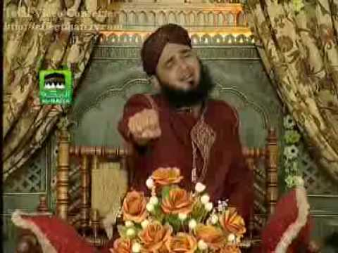 Umair Qadri Karishma Quran ka