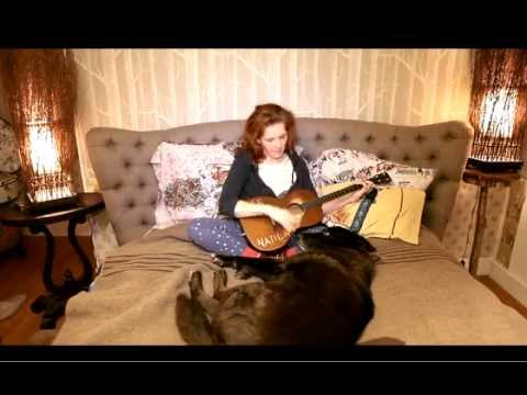 Neko Case - Favorite (826 National Mercury Cougarama Muscle Carsplosion & CXCW2011)