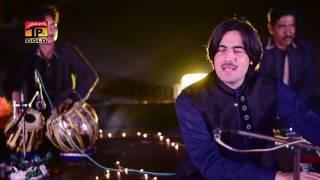 Gal Karan Ty Gal Meri Koi Sunda Nai - Arslan Ali - Latest Song 2017 - Latest Punjabi And Saraiki