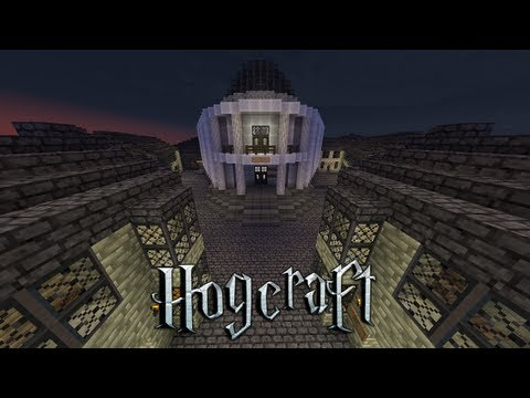 Hogcraft - Update 42 | Hogcraft Mod & More Destination Hub!
