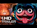 PUPPY: Hotel Transylvania 3 Short Movie Trailer (2018)