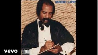 Drake ft Giggs - KMT *MORE LIFE* (Live - London) (HD)