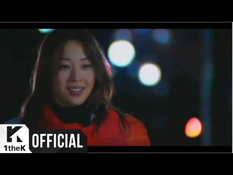 Lee Soo Young(이수영)  - NEVER AGAIN