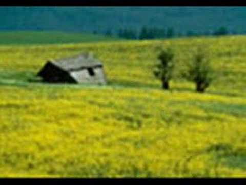 Mark Knopfler - Prairie Wedding