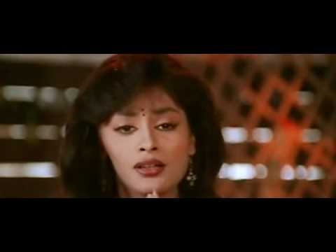 Teri panaah me hame rakh naa from Hindi movie Panaah-1992