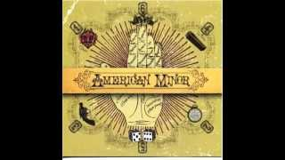 Watch American Minor One Last Supper video