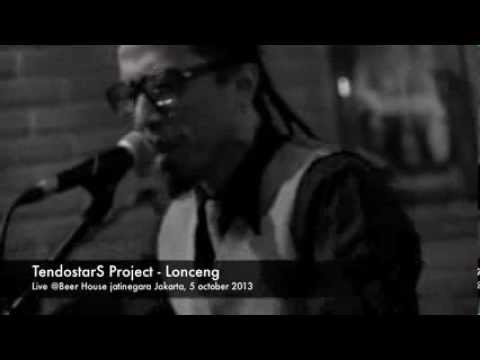 Tendostars Project - Lonceng
