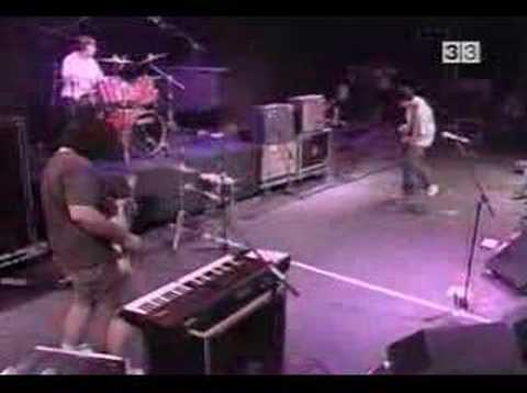 Thumbnail of video yo la tengo - tom courtenay (fib 98)