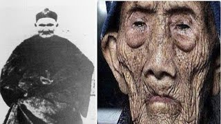 Cụ ông 256 tuổi tiết lộ bí quyết sống lâu của mình...    Tin hay không tùy bạn