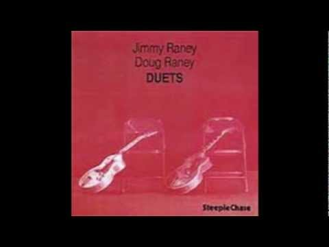 Doug Raney Jimmy Raney My Funny Valentine