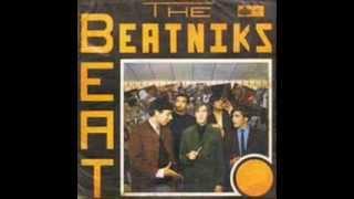 The Beatniks 1967 Pt 1