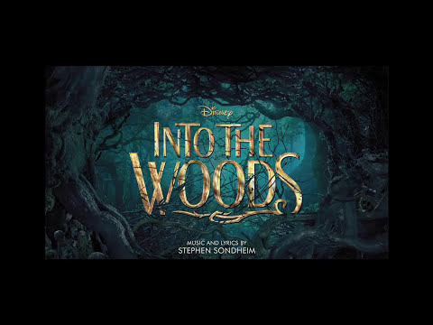 """Prologue: Into the Woods (From """"Into the Woods"""") (Audio)"""