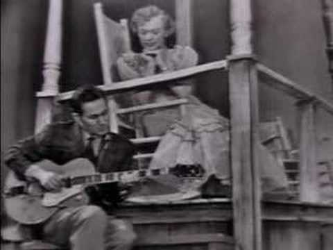 Chet Atkins - The Poor People Of Paris