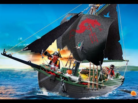 Piraten Playmobil Playmobil Pirate Piraten