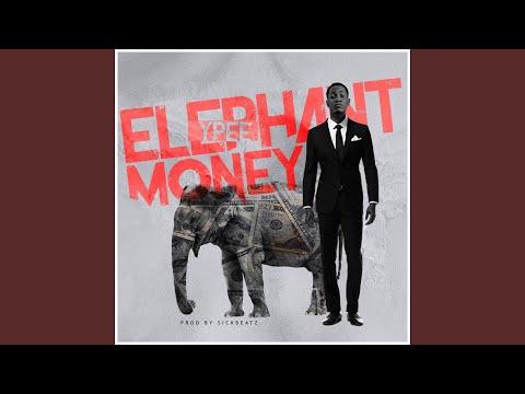 Elephant Money