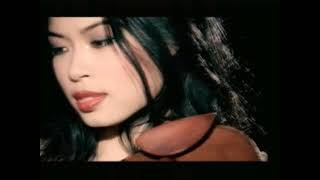 陳美 Vanessa Mae Reflection(花木蘭) MV