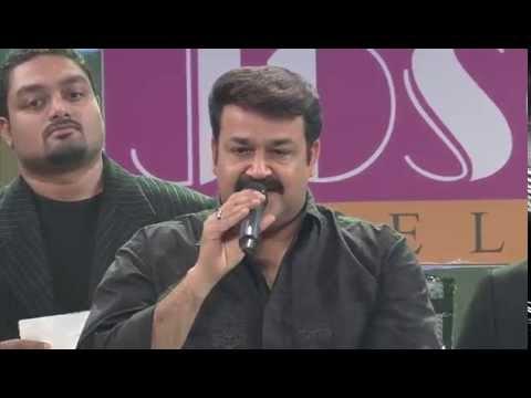 Indian Voice Season 2 I  Episode 9  I Mazhavil Manorama