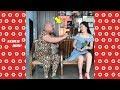 Kocak Abis! Video Lucu Cina Bikin Ngakak P✦15 『Video Gokil Terbaru 2019』.