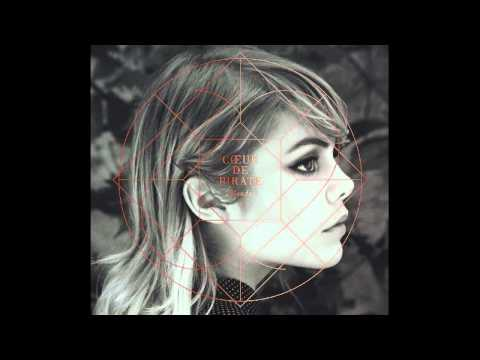 Coeur De Pirate - Ava