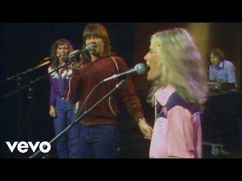 Randy Meisner - Deep Inside My Heart video